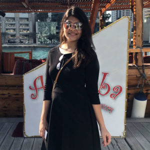 profile_alina
